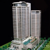 7_North Shore,Pattaya pflo_cdmn_northshore_01