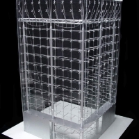 Curtain_Wall_Structre